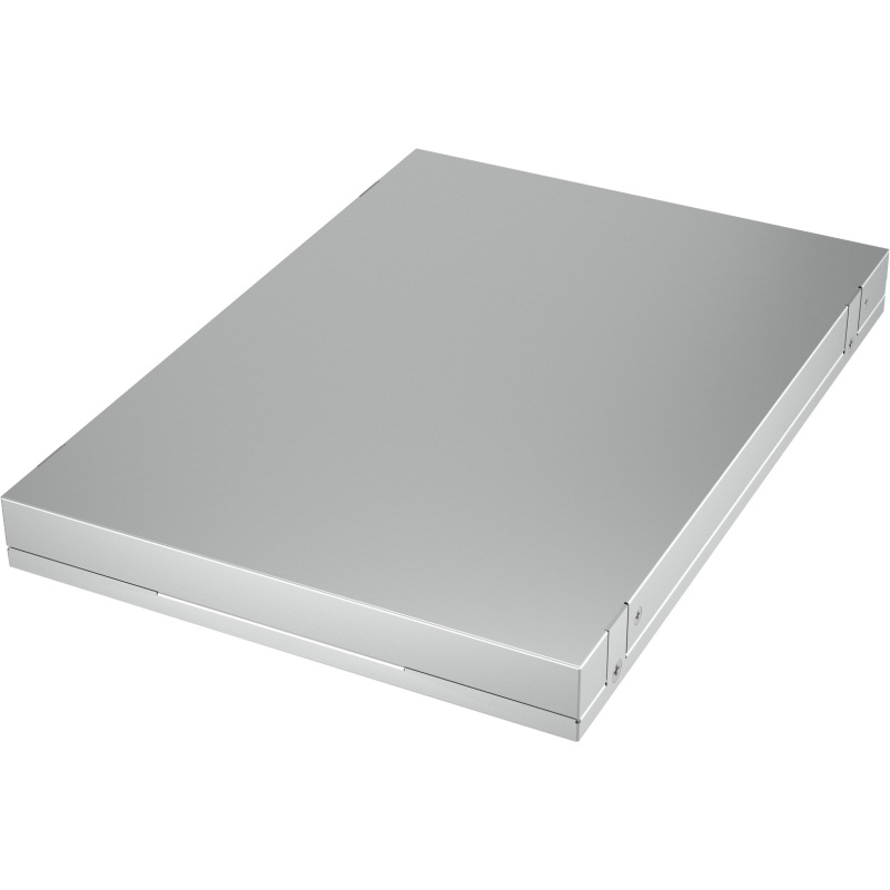 IB-M2U01 Converter voor M.2 PCIe SSD naar 2,5 U.2 SSD
