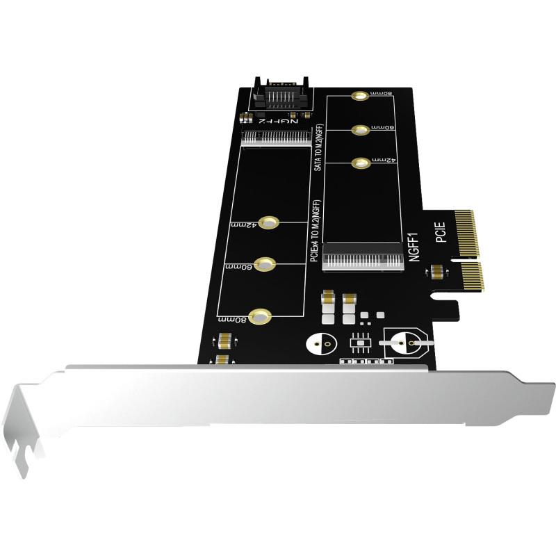 IB-PCI209