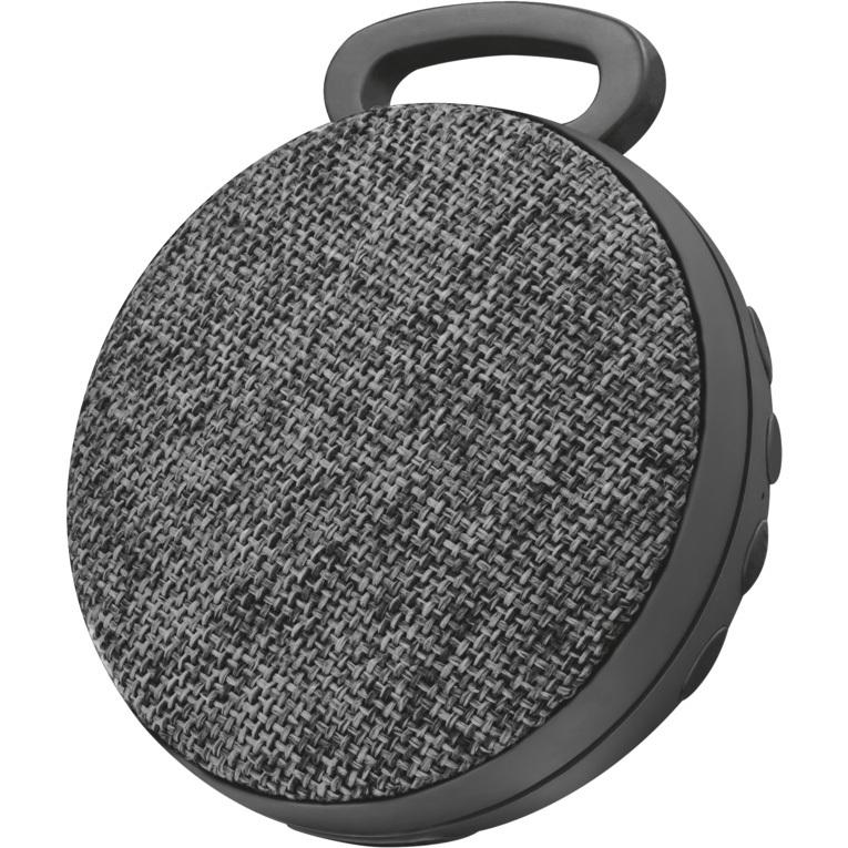 Fyber Go Bluetooth Wireless Speaker