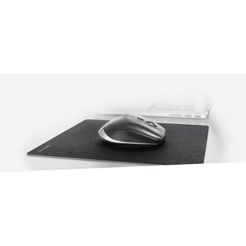 CadMouse Pad Compact