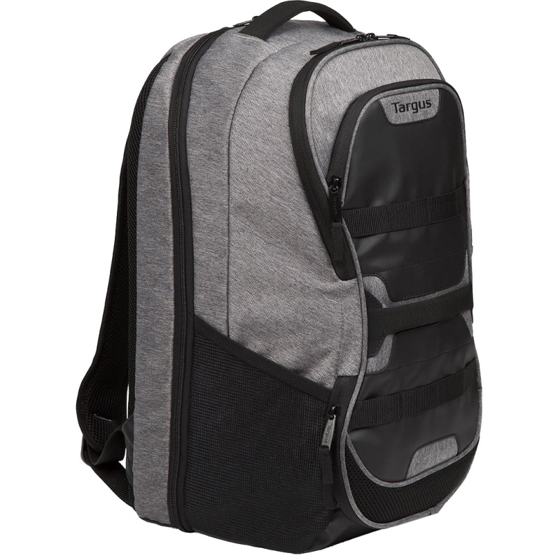 Work + Play Fitness 15.6 Laptop Backpack