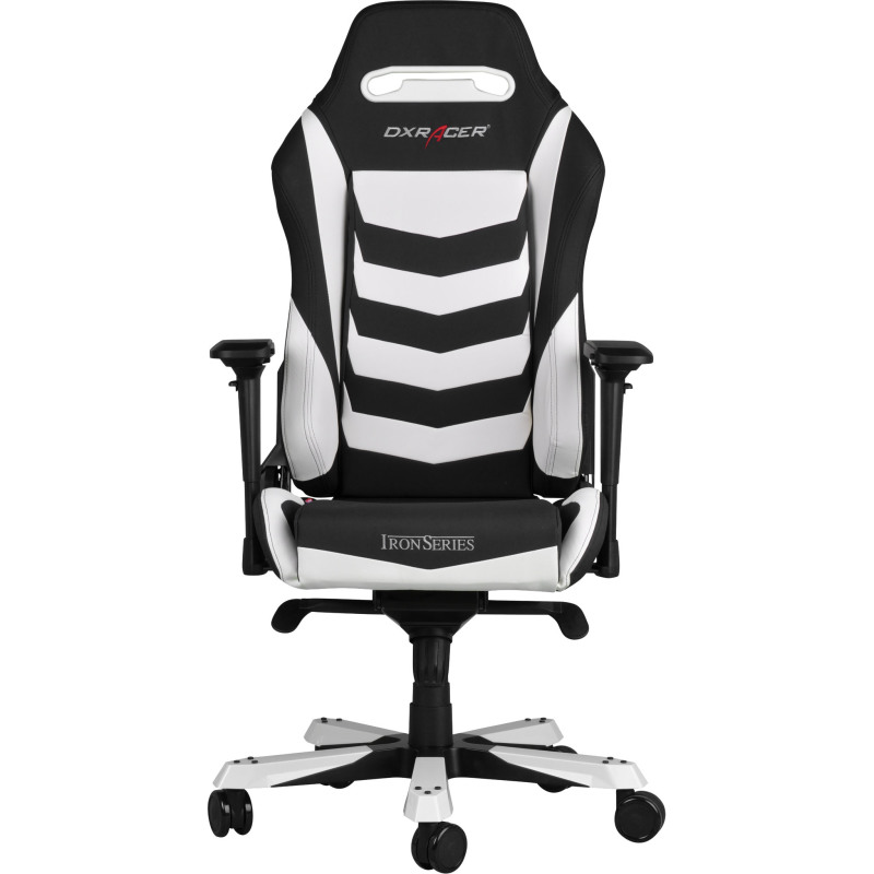 IRON Gaming chair
