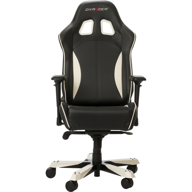 King Gaming chair