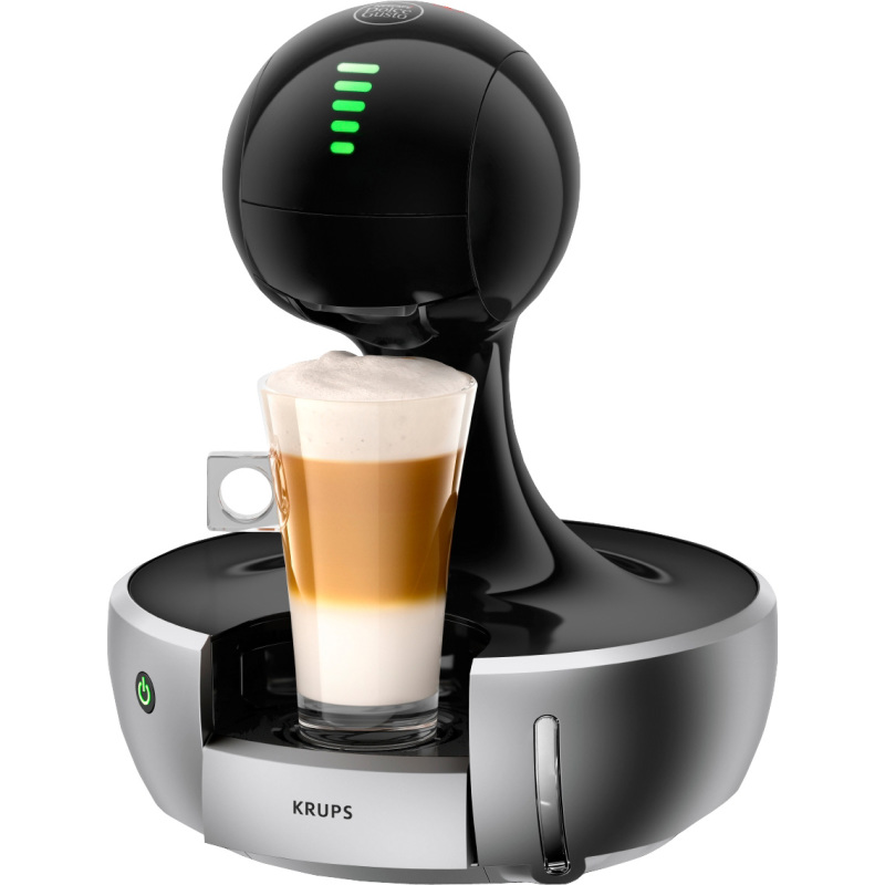 Tweedekans Nescafe Dolce Gusto Drop KP350B
