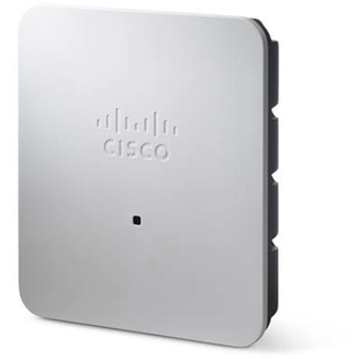 WAP571E Wireless-AC N Premium Outdoor Access Point