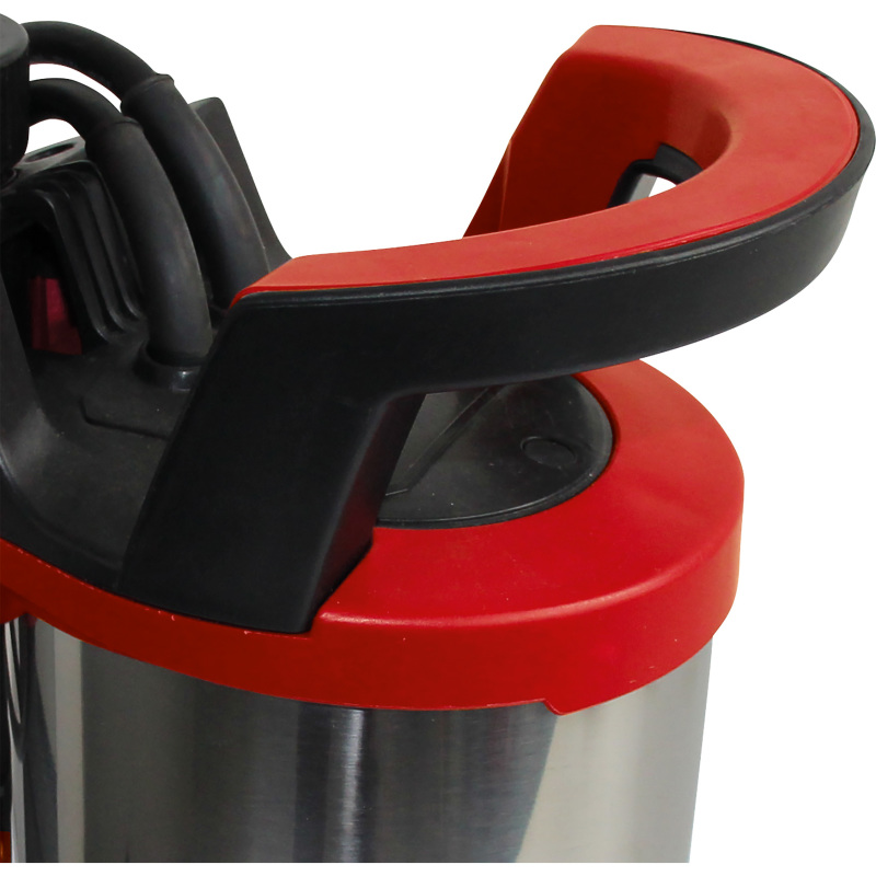 Vuilwaterpomp GE-DP 7330 LL Eco