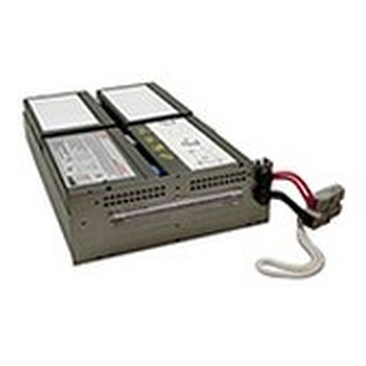 Batterij Vervangings Cartridge RBC132