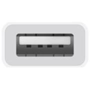 USB-C naar USB Adapter