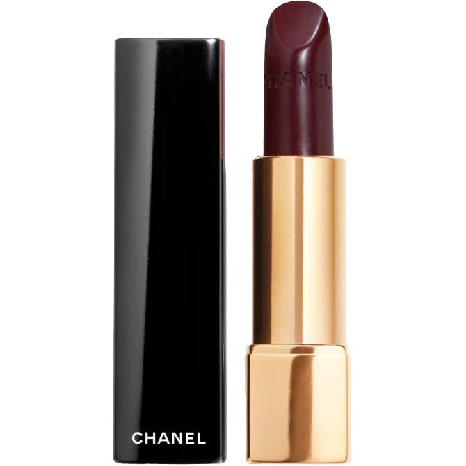 Rouge Allure lippenstift 109 Rouge Noir