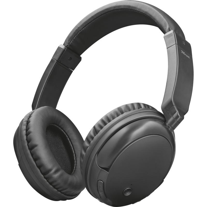 Kodo Bluetooth Wireless Headphone