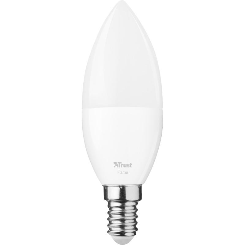 Zigbee Dimmable LED Bulb ZLED-EC2206