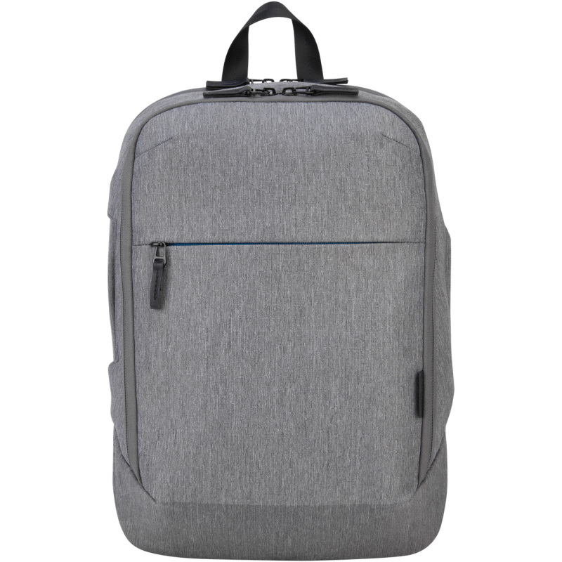 CityLite Convertible Backpack-Briefcase fits up to 15.6� Laptop