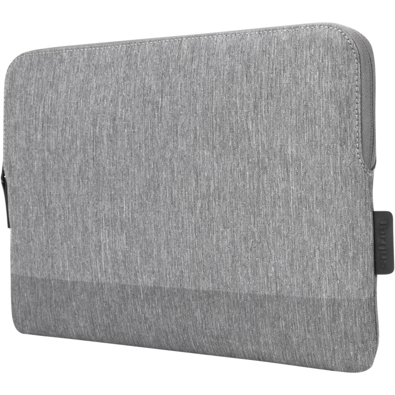 CityLite Laptop Sleeve specifically designed to fit 12� MacBook