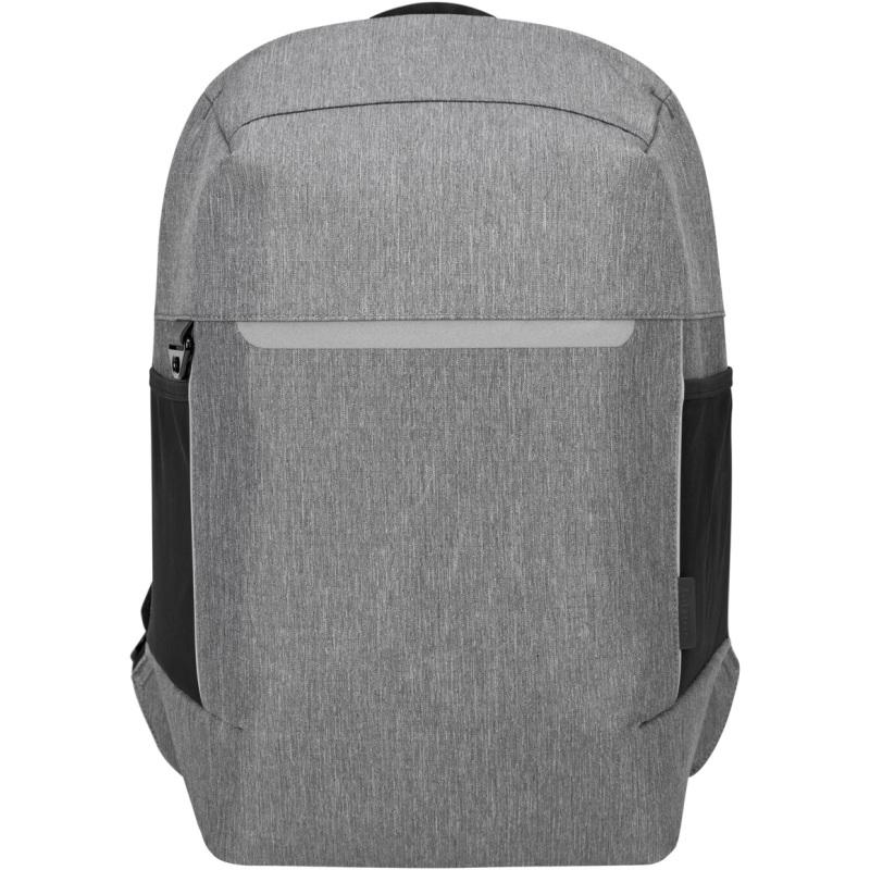 CityLite Pro 12-15.6 Anti-Diefstal Laptop Backpack
