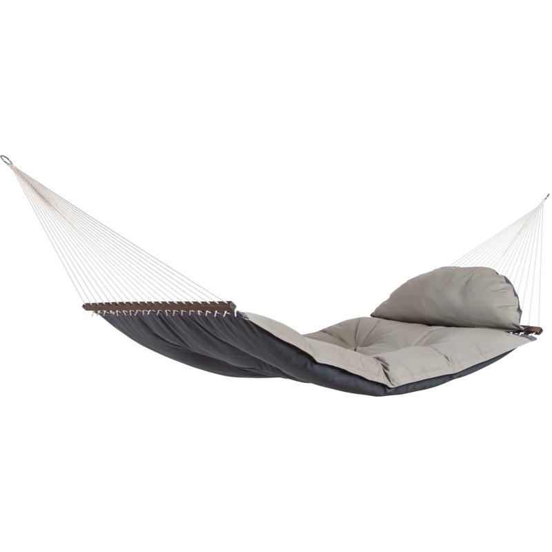 Hangmatten Te Koop.Aanbieding Tuin Hangmatten Van Amazonas La Siesta Bogarden Kopen