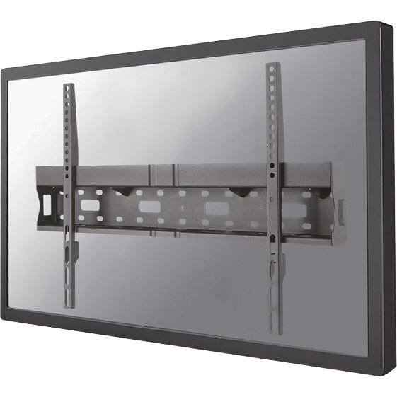 Flatscreen wandsteun en mediabox houder LFD-W1640MP