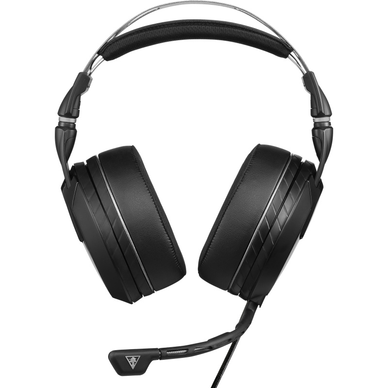 Elite Atlas Pro Performance pc-gaming headset