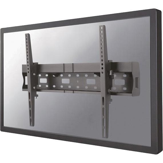 Flatscreen wandsteun en mediabox houder LFD-W2640MP