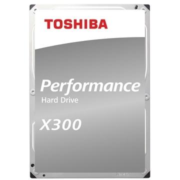X300 kopen