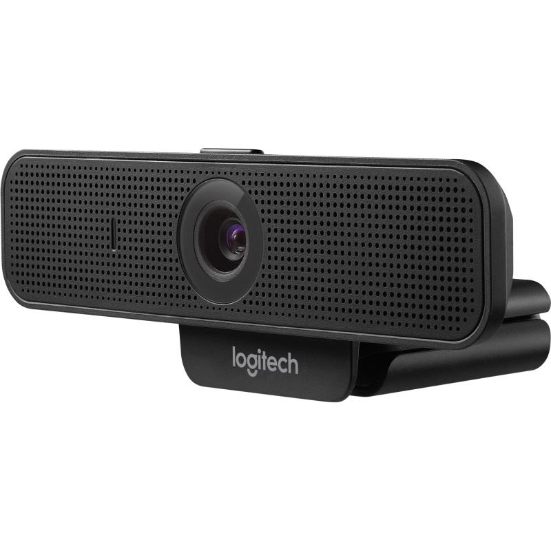 C925e Webcam