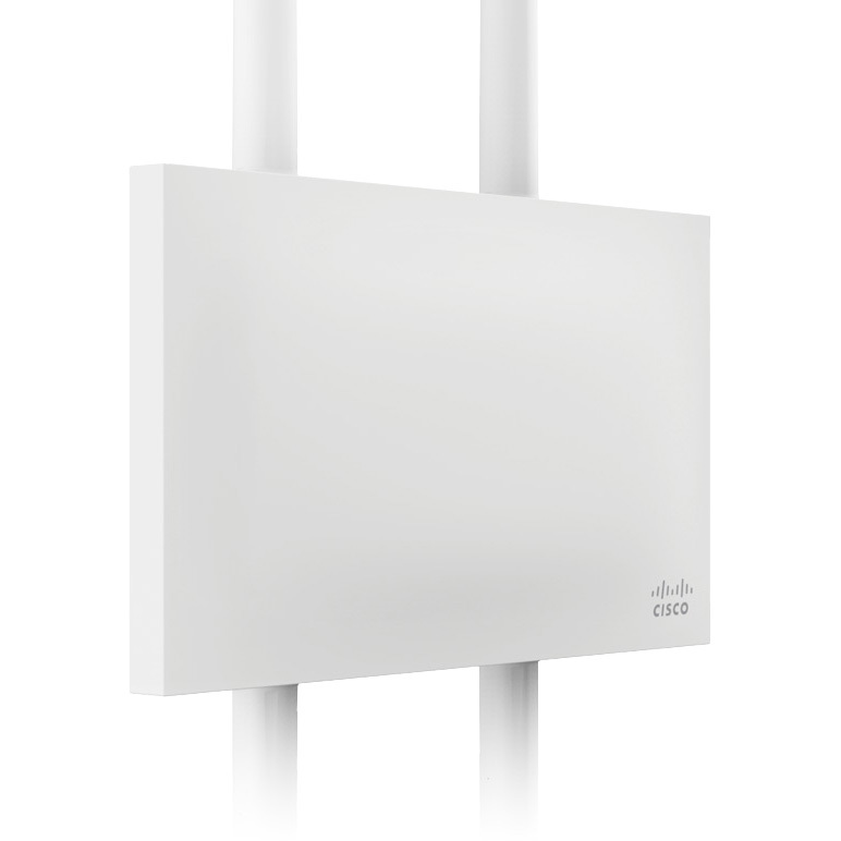Meraki MR74 Cloud managed Outdoor Access Point