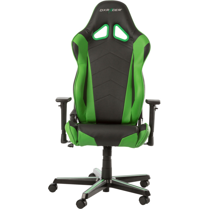 Racing Gaming chair