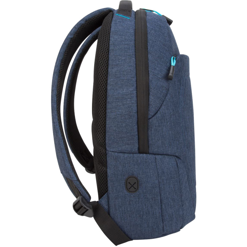 Groove X2 Compact Backpack 15