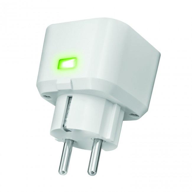 ACC2-250R Compacte Stopcontactdimmer