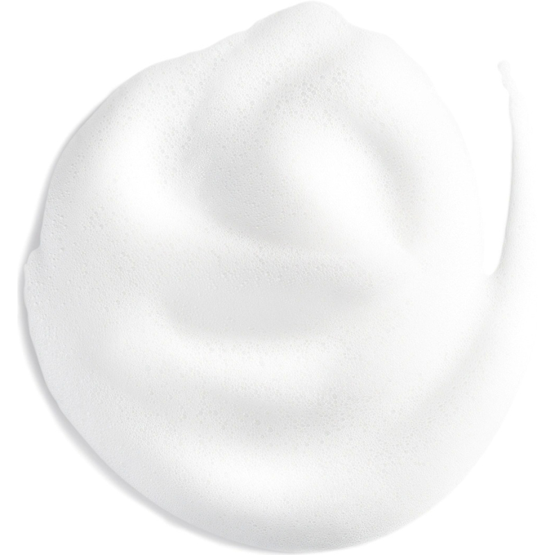 Immortelle Precious Cleansing Foam, 150 ml