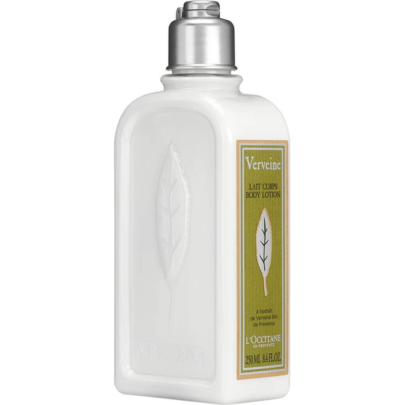 Verbena Body Lotion, 250 ml