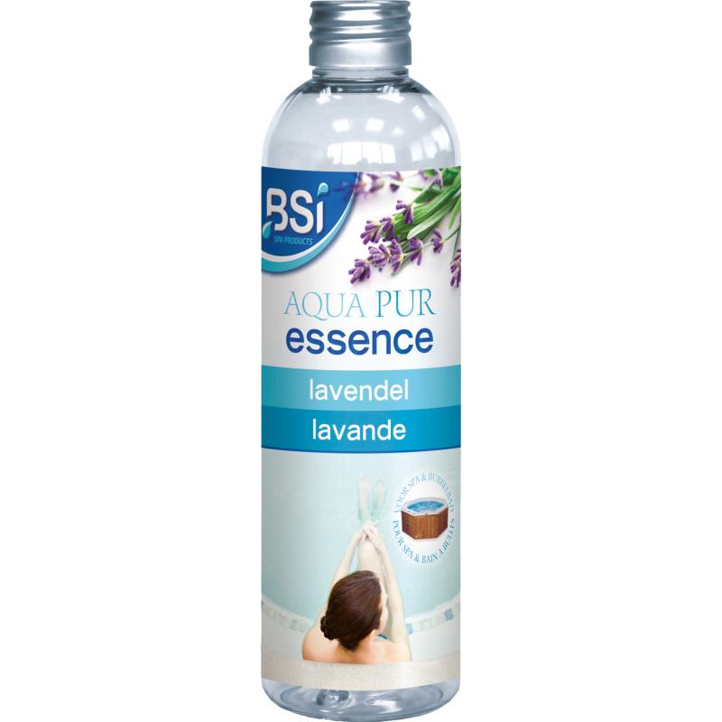 Essences Lavendel, 250ml