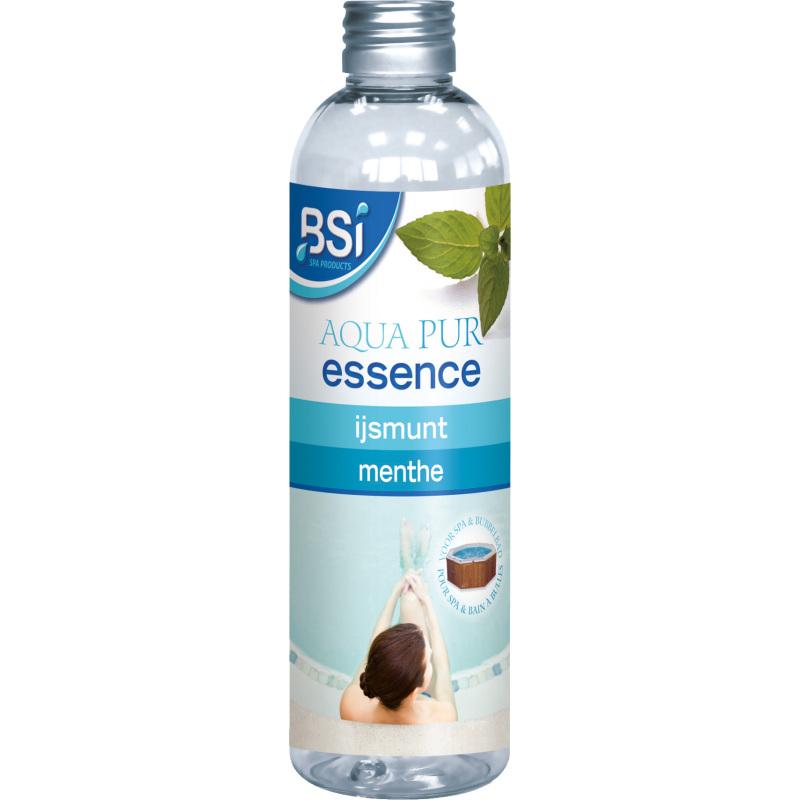 Essences IJsmunt, 250ml