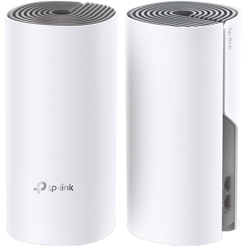 Deco E4 AC1200 Whole Home Mesh Wifi-systeem kopen