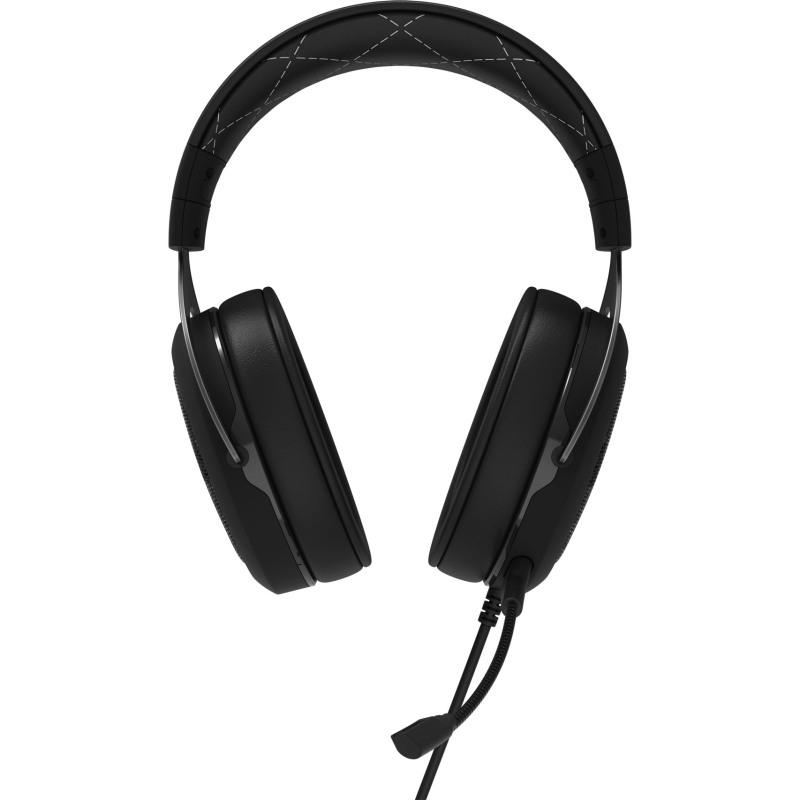 HS60 Surround Gaming Headset