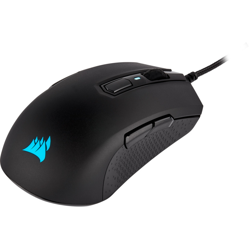 M55 RGB PRO Gaming Mouse