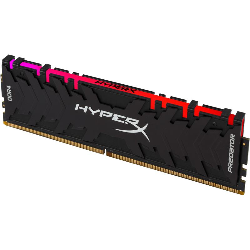 8 GB DDR4-3000
