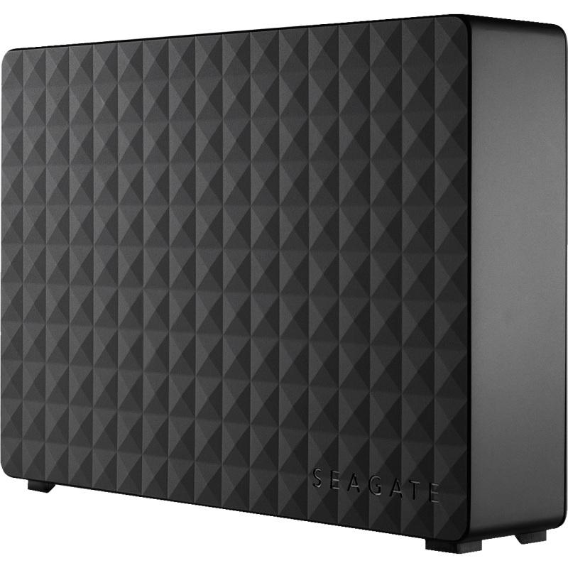 Expansion Desktop 10 TB