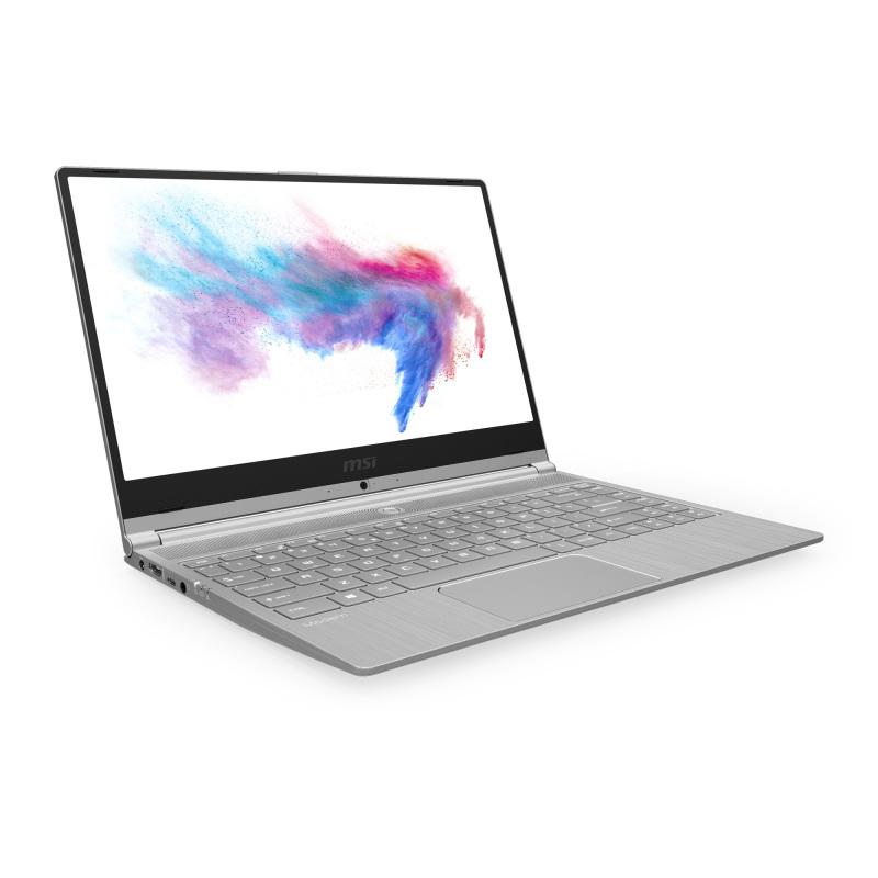 Modern 14 A10M-488NL - 8 GB RAM, 512 GB SSD, 14 inch