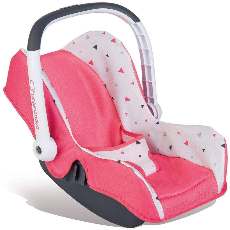 Baby Confort Maxi-Cosi Autostoel