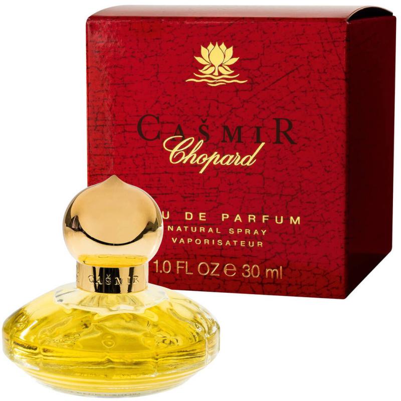 Casmir Eau de parfum 30ml