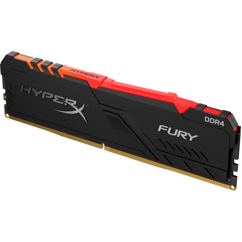 16 GB DDR4-3600