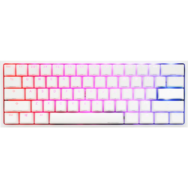 One 2 Mini RGB Pure White