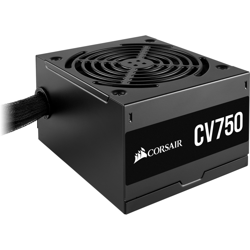 CV750 750W