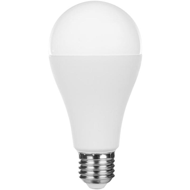 Slimme bulb + afstandsbediening variabele kleur HW1601R