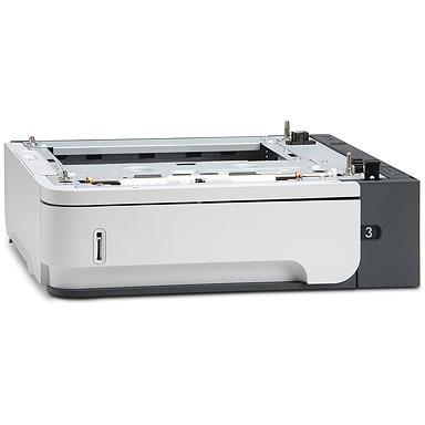 LaserJet papierinvoer-lade voor 500 vel (CE530A)