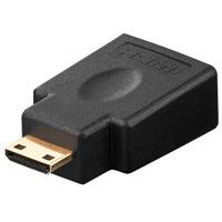 Adapter Mini-HDMI > HDMI