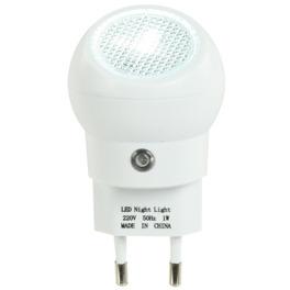 , Sensor Nachtlamp