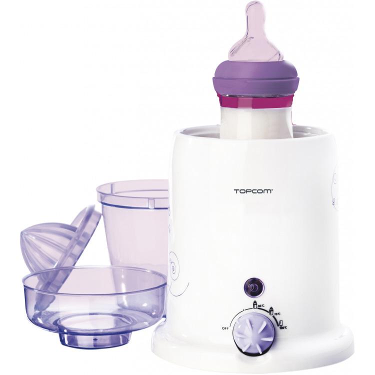 Flessenwarmer KF 4301
