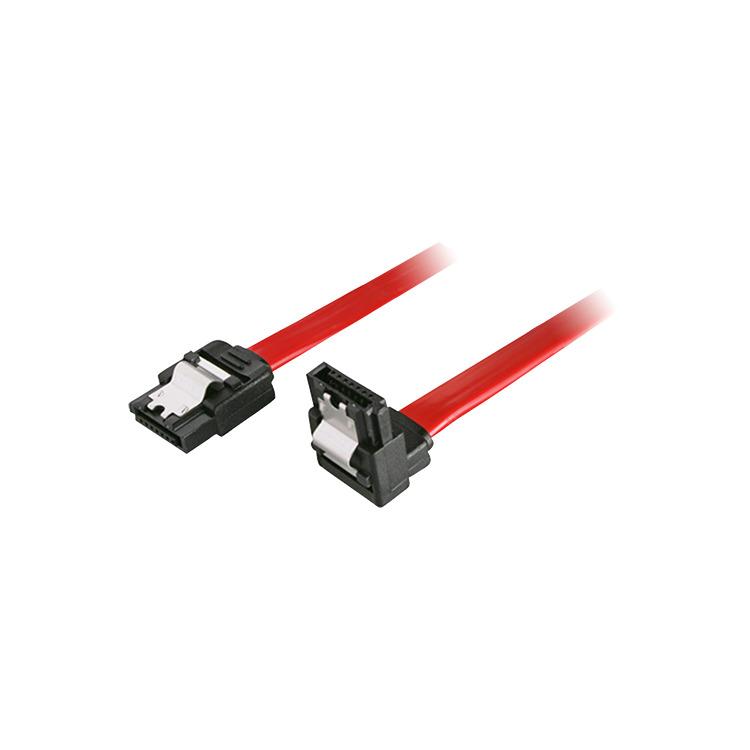 SATA II Kabel 50cm