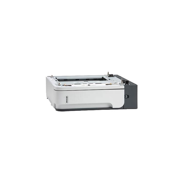 Papierlade voor 500 vellen (CE998A)